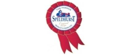 Speldhurst Quality Foods