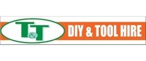 T&T DIY & Tool Hire