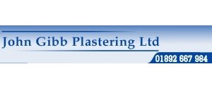 John Gibb Plastering