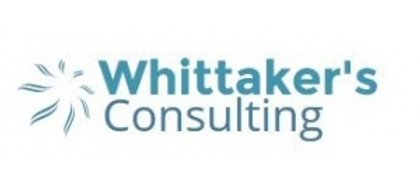 Whittaker's Consulting