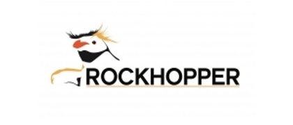 Rockhopper Infrastructure Services