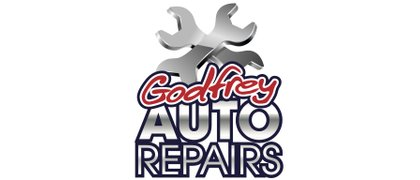 Godfrey Auto Repairs