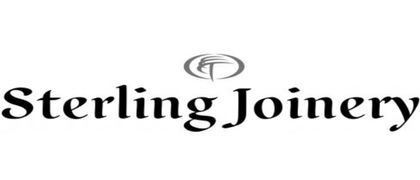 Sterling Joinery