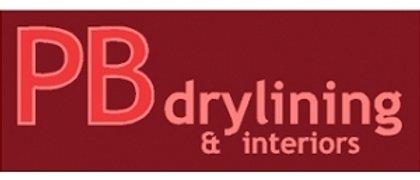 PB Drylining