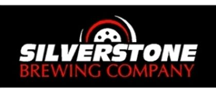 Siverstone Brewing Company