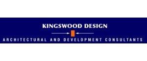 Kingswood Design