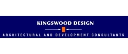 Kingswood Design
