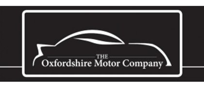 The Oxfordshire Motor Company