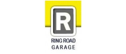 Ring Road Garage