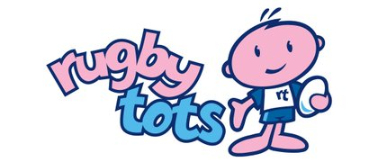 Rugbytots MK and Bedford
