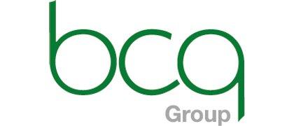 BCQ Group