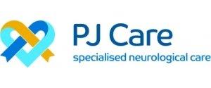 P J Care