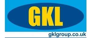 GKL Group
