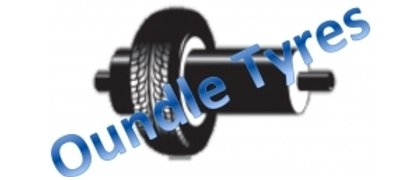 Oundle Tyres