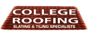 College Roofing