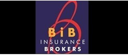 BIB Insurance