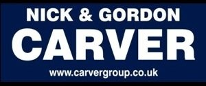 Nick & Gordon Carver Residential