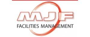 MJF Facilites Management