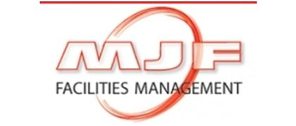 MJF Facilites Management