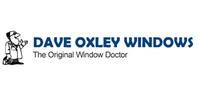 Dave Oxley Windows