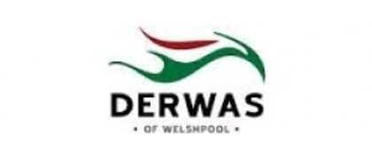 Derwas