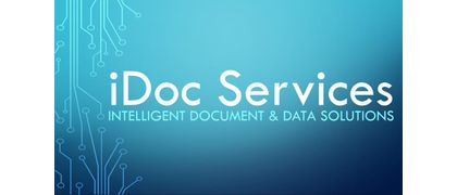 iDoc Services