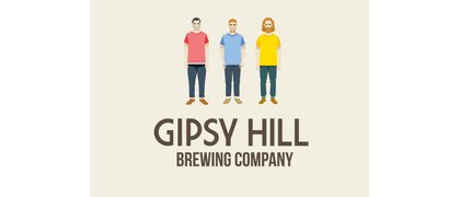 Gipsy Hill Brewing Company