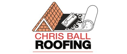 Chris Ball Roofing