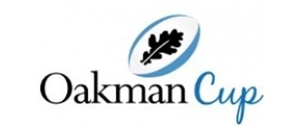 The  Oakman Cup
