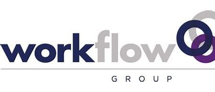 Workflow Group