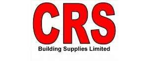 CRS Building Supplies