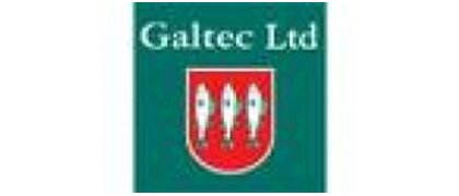 Galtec Ltd Civil Engineers