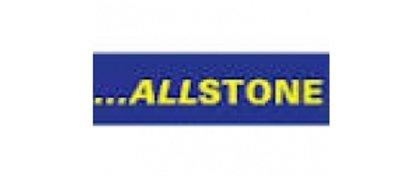 Allstone Sand & Gravel