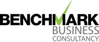 Benchmark Business Consultancy
