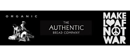 The Authentic Bread Co.