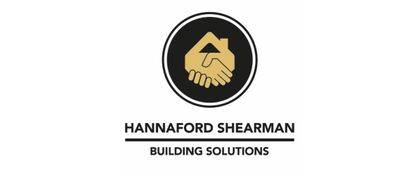 Hannaford Shearman Building Solutions
