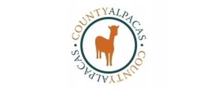 Country Alpacas