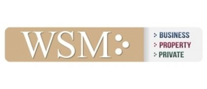WSM Partners LLP