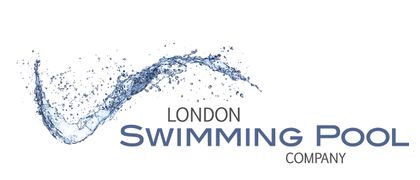 London Swimming Pool Company