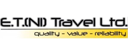 ET (NI) Travel Ltd