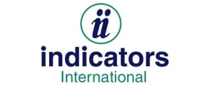 Indicators International