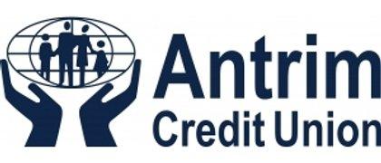 Antrim Credit Union