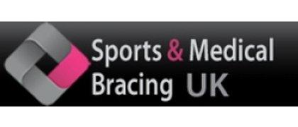 Sports & Medical Bracing