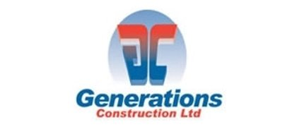 Generations Construction