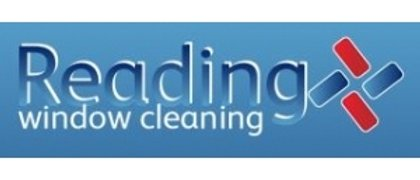 Reading Window Cleaning