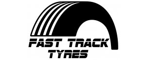 Fast Track Tyres