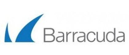 Barrcuda