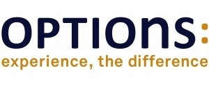 Options Independent Mortgage Advisers