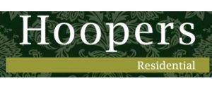 HOOPERS RESIDENTIAL