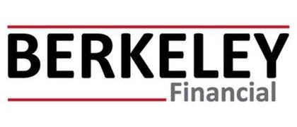 Berkeley Financial